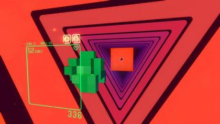 SuperHyperCube - screen - 2016-10-12 - 332537