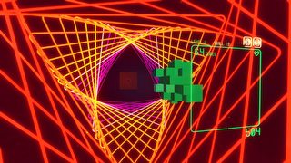 SuperHyperCube - screen - 2016-10-12 - 332538