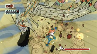 Okami HD - screen - 2017-09-13 - 355355