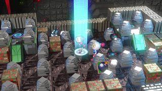 Super Bomberman R id = 337254