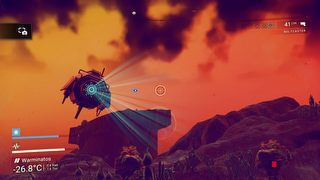 No Man's Sky id = 327656