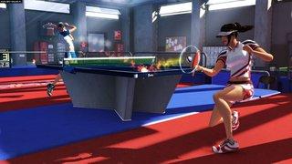 Sports Champions - screen - 2010-08-16 - 192136