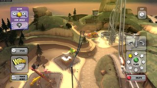 Thrillville: Off the Rails - screen - 2007-07-19 - 86077