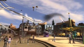 Thrillville: Off the Rails - screen - 2007-07-19 - 86082