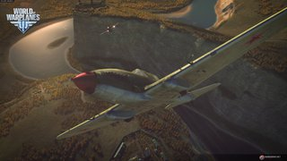 World of Warplanes - screen - 2014-06-04 - 283727