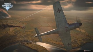 World of Warplanes - screen - 2014-06-04 - 283728
