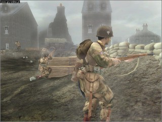 In earned download free demo arms blood brothers in