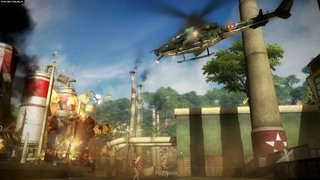 Just Cause 2 - screen - 2010-02-24 - 180823
