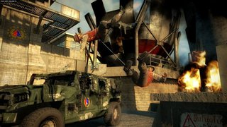 Just Cause 2 - screen - 2010-02-24 - 180824