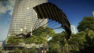 Just Cause 2 - screen - 2010-02-24 - 180825