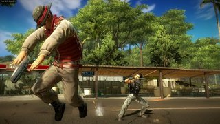 Just Cause 2 - screen - 2010-02-24 - 180826