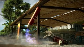 Just Cause 2 - screen - 2010-02-24 - 180827