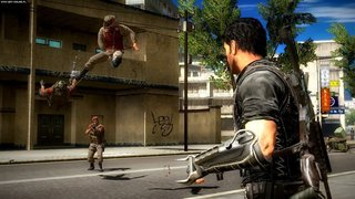 Just Cause 2 - screen - 2010-02-24 - 180828