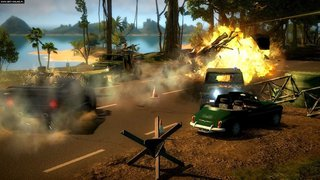 Just Cause 2 - screen - 2010-02-24 - 180829