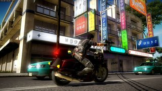 Just Cause 2 - screen - 2010-02-24 - 180830