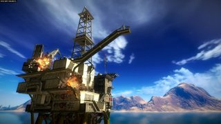Just Cause 2 - screen - 2010-02-24 - 180831