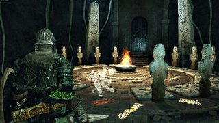 Dark Souls II: Crown of the Sunken King - screen - 2014-07-16 - 286278