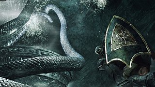 Dark Souls II: Crown of the Sunken King - screen - 2014-07-16 - 286279