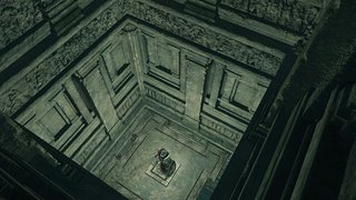 Dark Souls II: Crown of the Sunken King - screen - 2014-07-16 - 286283