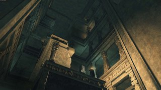 Dark Souls II: Crown of the Sunken King - screen - 2014-07-16 - 286287