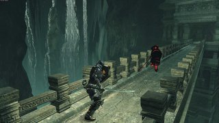 Dark Souls II: Crown of the Sunken King - screen - 2014-07-16 - 286288