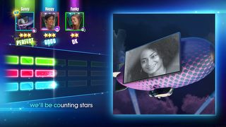Just Sing id = 330483