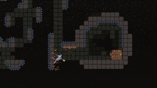 Dustforce - screen - 2013-10-09 - 271157
