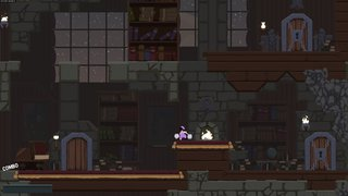 Dustforce - screen - 2013-10-09 - 271160