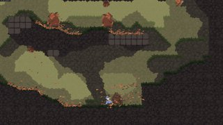 Dustforce - screen - 2013-10-09 - 271161