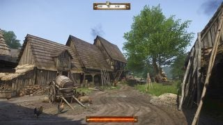 Kingdom Come: Deliverance - screen - 2016-11-30 - 334885