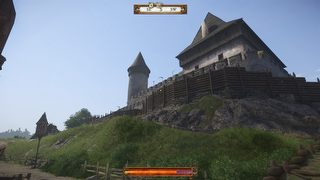 Kingdom Come: Deliverance - screen - 2016-11-30 - 334888