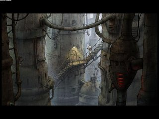 Machinarium - screen - 2010-02-24 - 180845