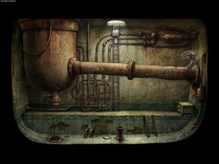 Machinarium - screen - 2010-02-24 - 180846