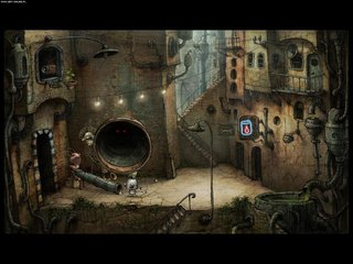 Machinarium - screen - 2010-02-24 - 180847