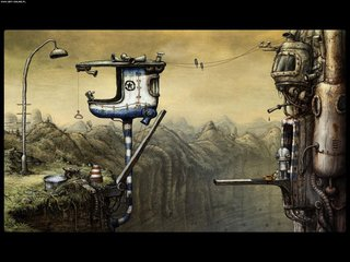 Machinarium - screen - 2010-02-24 - 180848