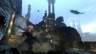 Titanfall - screen - 2014-07-16 - 286294
