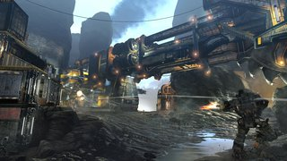 Titanfall - screen - 2014-07-16 - 286296