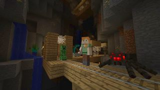 Minecraft - screen - 2015-12-09 - 312560