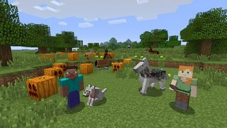 Minecraft - screen - 2015-12-09 - 312561