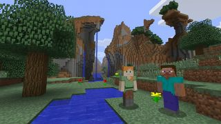 Minecraft - screen - 2015-12-09 - 312563