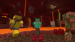 Minecraft - screen - 2015-12-09 - 312564