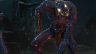 Middle-earth: Shadow of Mordor id = 289683