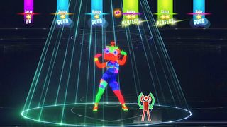 Just Dance 2017 - screen - 2016-06-15 - 324291