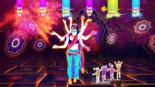 Just Dance 2017 - screen - 2016-06-15 - 324294