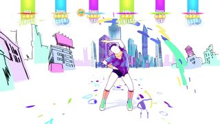 Just Dance 2017 - screen - 2016-06-15 - 324295