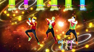 Just Dance 2017 - screen - 2016-06-15 - 324297