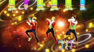 Just Dance 2017 id = 324297