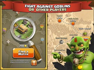 Clash of Clans - screen - 2014-12-10 - 292857
