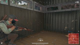 Playerunknown's Battlegrounds - screen - 2017-04-05 - 341896