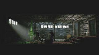 Deadlight: Director's Cut - screen - 2016-03-24 - 318253